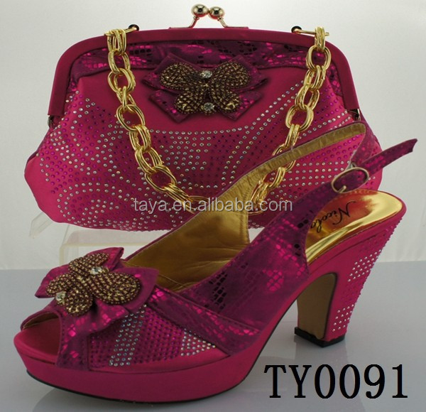 Insole SHOES Material Rubber Material MATCHING PU BAG AND vBqSEw6x