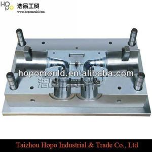 2013 pipes fittings mould all kinds of pipes and fittings mould fitting brass tube adapter