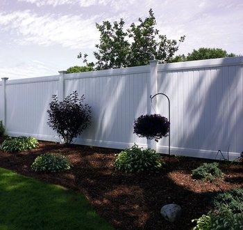 Lowes Vinyl Fence Panels Buy Lowes Vinyl Fence Panels