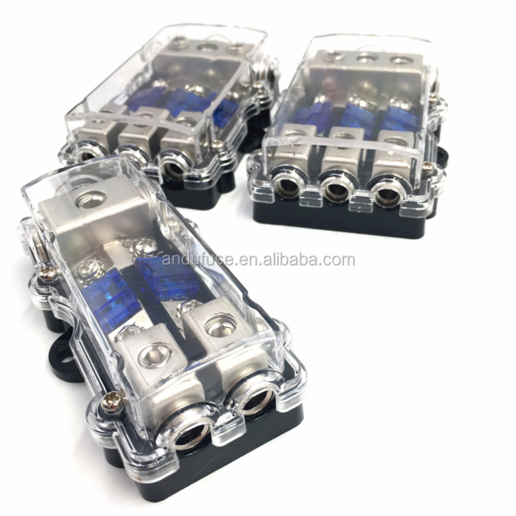 car audio power distribution block car fuse box buy car fuse box Car Glove Box car audio power distribution block car fuse box