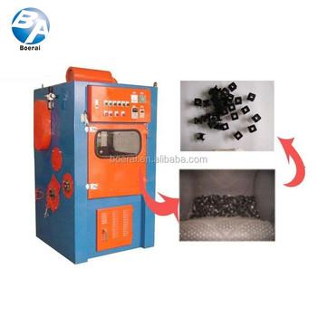 deburring machine for sale