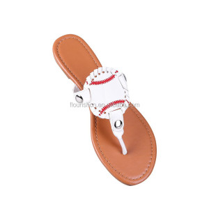 9155116b0292f3 Softball Sandals Baseball Sandals Wholesale