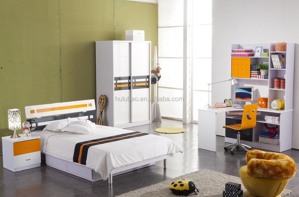 Kids Bedroom Furniture Perth Youth Bedroom Furniture Manufacturers Modroxcom