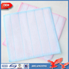 wholesale easy clean bamboo fabric dish washing cloth/dish towel