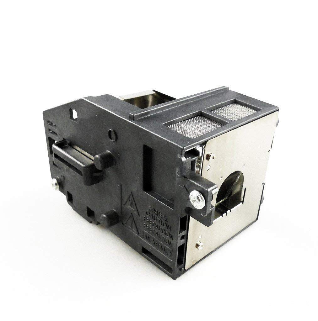 CTLAMP AN-XR20L2 Professional Replacement projector Lamp with Housing for SHARP PG-MB55 / PG-MB55X / PG-MB56 / PG-MB56X / PG-MB65 / PG-MB65X / PG-MB66X / XG-MB55X-L/XG-MB65X-L