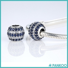 Bead landing pendants bead landing pendants suppliers and bead landing pendants bead landing pendants suppliers and manufacturers at alibaba mozeypictures Image collections