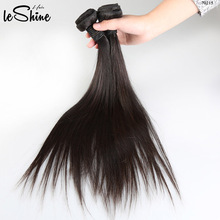 Chinese Supplier Grand 8A Virgin Latest Raw Unprocessed Best Selling Brazilian Virgin Hair From India