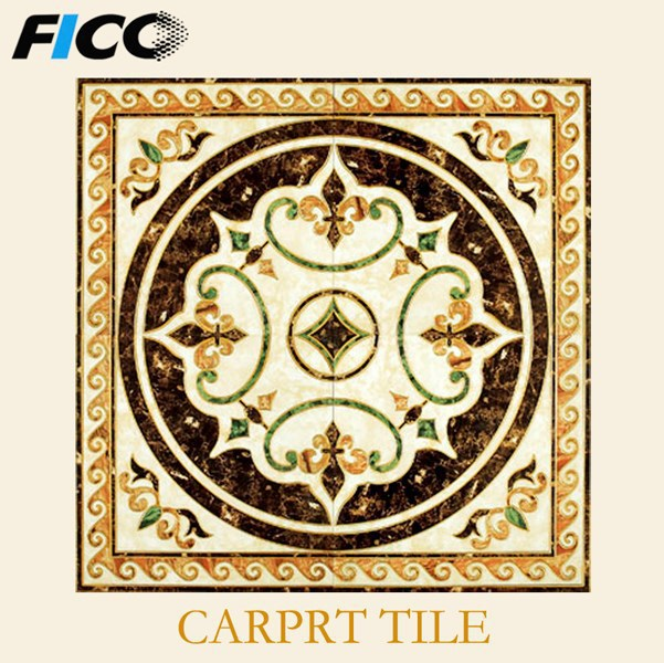Decorative Outdoor Tile, Decorative Outdoor Tile Suppliers and ...