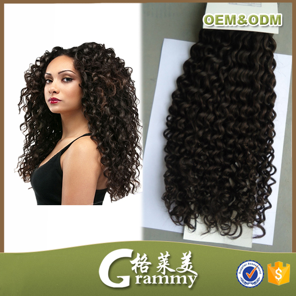 South african wave hair style weft kinky curly hair buy south south african wave hair style weft kinky curly hair pmusecretfo Image collections
