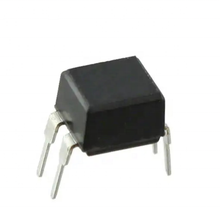 Di alta Qualità <span class=keywords><strong>amplificatore</strong></span> <span class=keywords><strong>Audio</strong></span> chip ic PC817C con componenti elettronici Cina