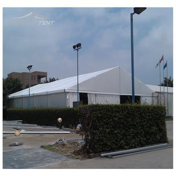Factory price ghana tent restaurant tent 10x20 canopy tent for outside & Factory Price Ghana Tent Restaurant Tent 10x20 Canopy Tent For ...