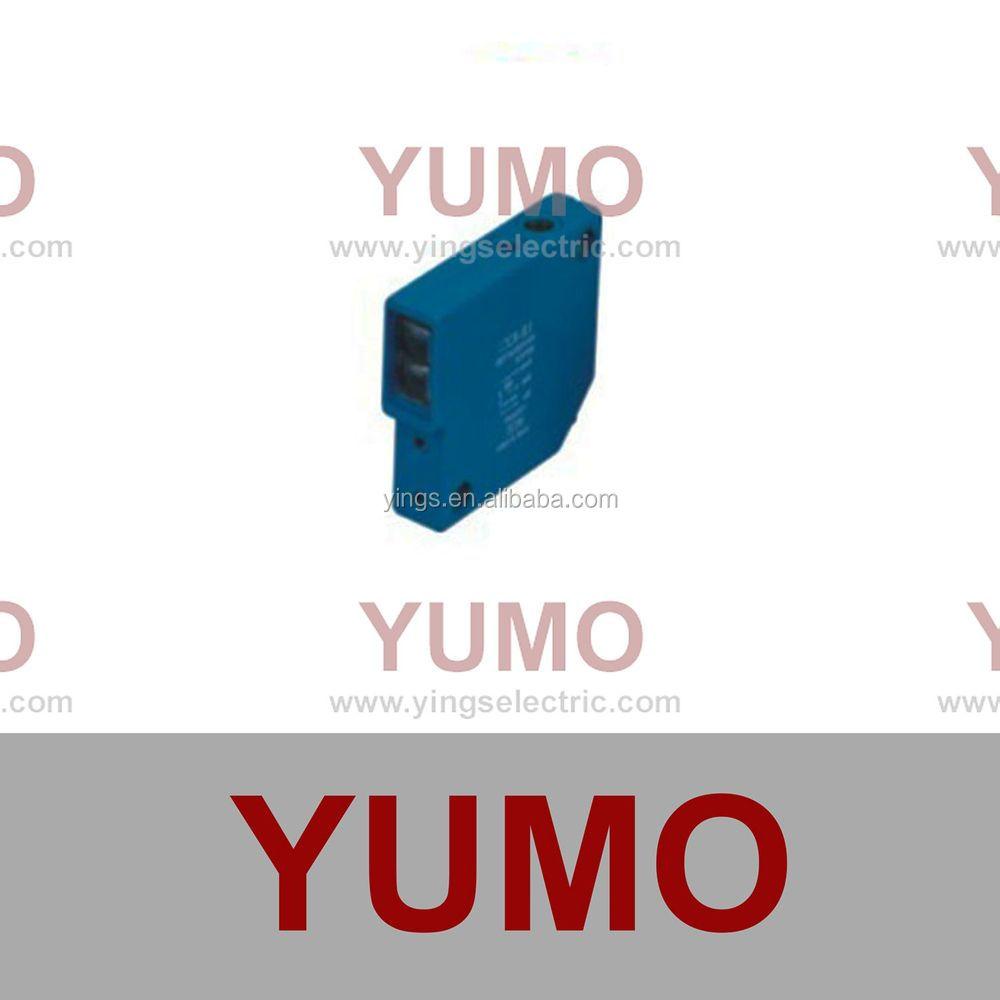 v dc photoelectric switch v dc photoelectric switch suppliers 12v dc photoelectric switch 12v dc photoelectric switch suppliers and manufacturers at com