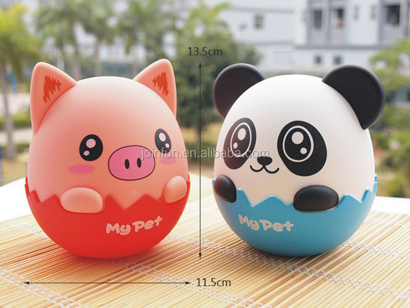 Cute coin stealing cat money box;Wholesale money box;Whole sale money box design