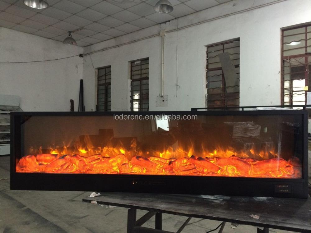 Электрический камин стойка под тв электрокамины в сборе недорого с эффектом живого пламени