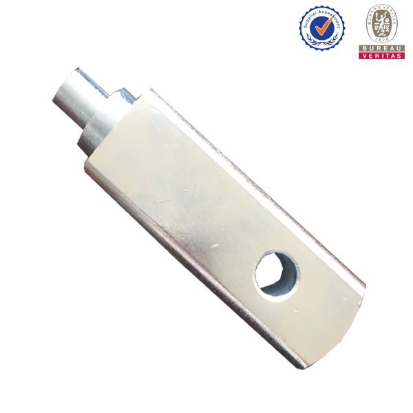 stamping plate material products, stainless steel stamping parts