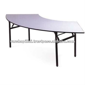 Standard Banquet Table Size Buy Banquet Table FoldingPortable - Standard banquet table size