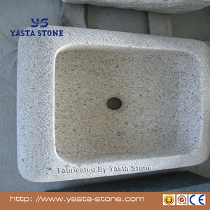 Granite Stone Lavabo Granite Stone Lavabo Suppliers And