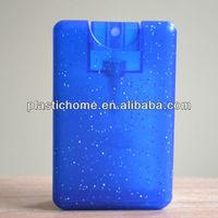 15ml pocket spray bottle