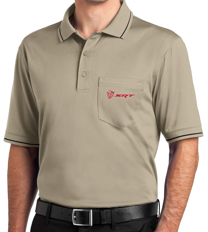 Cheap Pocket Logo T Shirts Find Pocket Logo T Shirts Deals On Line
