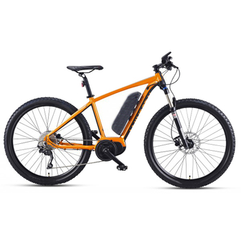A2b Electric Bike >> 2019 New Style Electric Mountain Bike 26 Inch Wheel Bike With Lithium Ion Battery Buy Ebike A2b Electric Bike 4 Wheel Bike Product On Alibaba Com