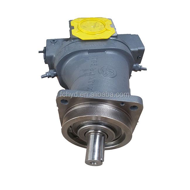 Piston Pump Price, Rexroth Hydraulic Pump, Piston Pump