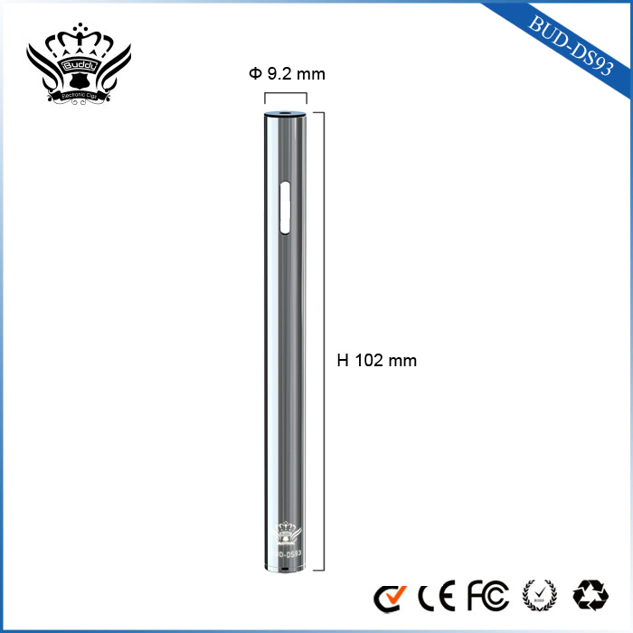 Latest technology Most Popular vapour electronic cigarette