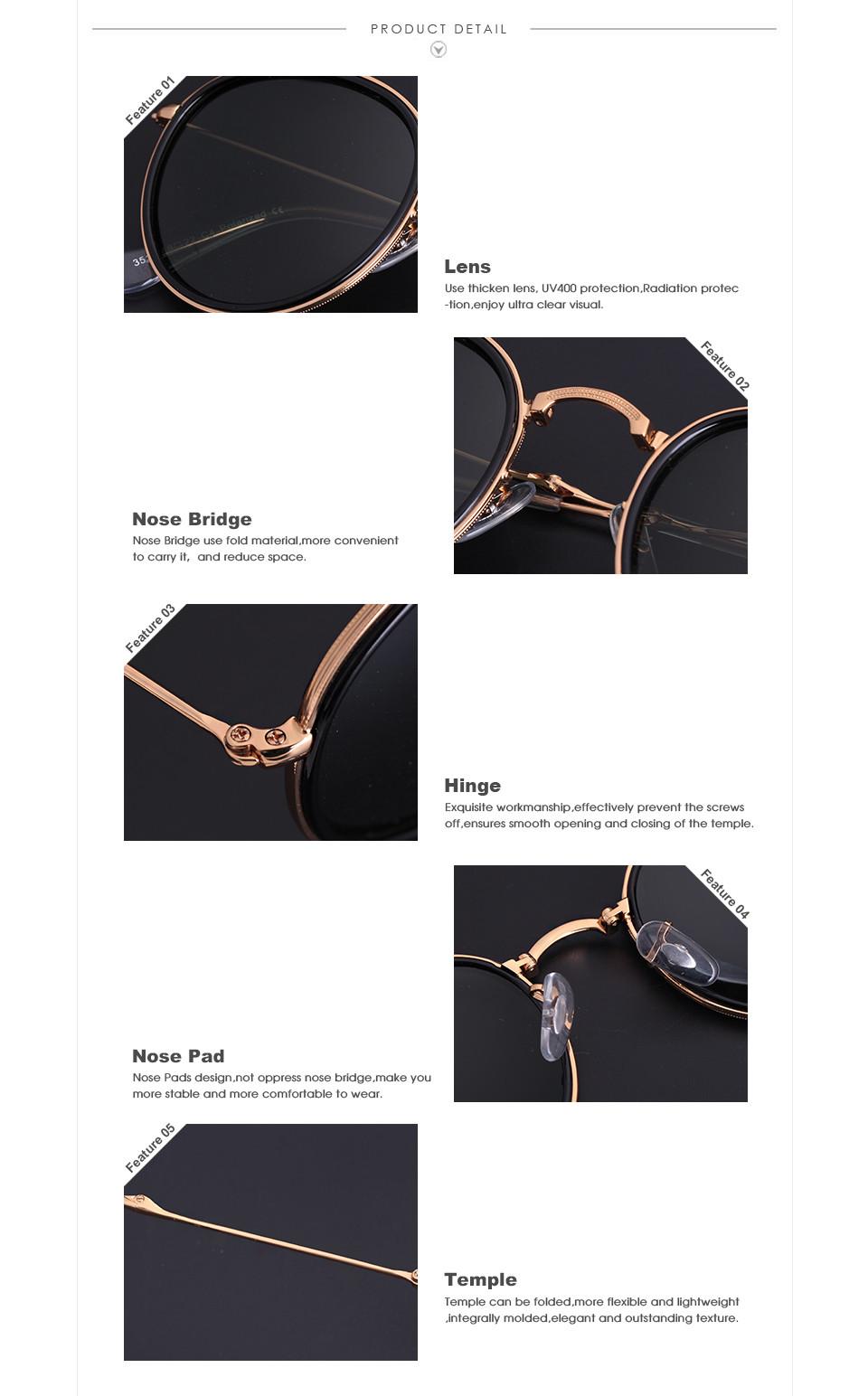65ebeb69403d hot sale cheap China Wholesale sunglasses new fashion folding sunglasses  2015