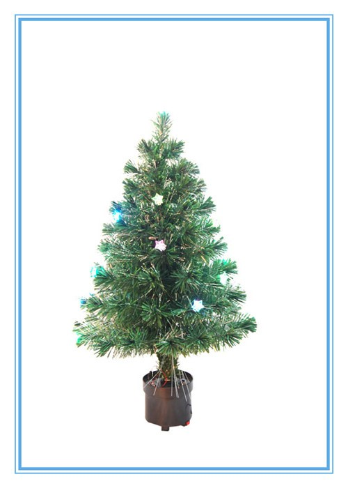 2016 Manufacture Factory Price Cheap Mini Christmas Tree, Christmas Decoration