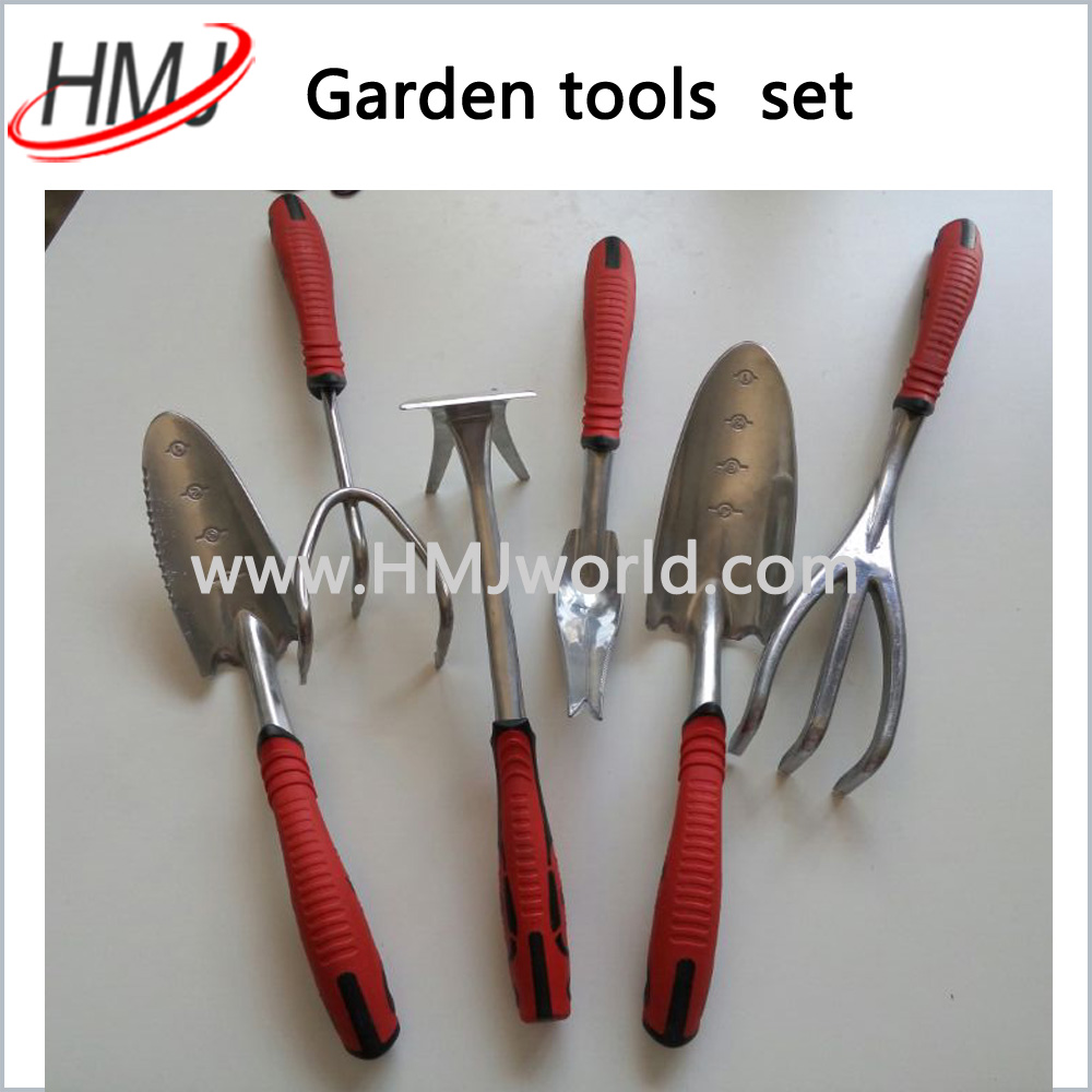 Fashion type garden hand tools buy garden hand tools for Common garden hand tools