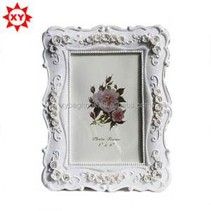 3x3 Photo Frame, 3x3 Photo Frame Suppliers and Manufacturers
