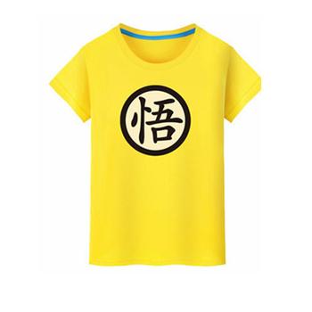30f80d0a8 OEM O neck man T shirts 100% cotton/Custom T shirt silk screen printing
