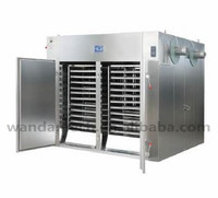 CT-C drying oven resin electric component hot air circulating CT-C drying oven