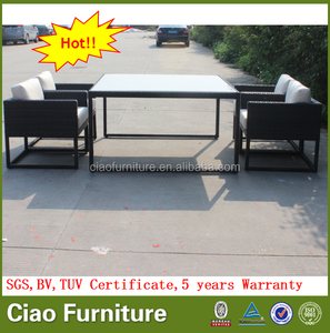 Attractive Wilson And Fisher Patio Furniture, Wilson And Fisher Patio Furniture  Suppliers And Manufacturers At Alibaba.com