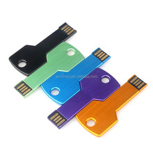 <span class=keywords><strong>USB</strong></span> מחיר מפעל סין 2.0/3.0 <span class=keywords><strong>usb</strong></span> מחזיק <span class=keywords><strong>מפתח</strong></span>ות כונן פלאש 16 <span class=keywords><strong>GB</strong></span> <span class=keywords><strong>32</strong></span> <span class=keywords><strong>GB</strong></span> 64 <span class=keywords><strong>GB</strong></span> 128 <span class=keywords><strong>GB</strong></span> 256 <span class=keywords><strong>GB</strong></span> לוגו מותאם אישית