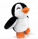 OEM original factory wholesale baby soft plush penguin toy/stuffed plush cute penguin toy for kids play/plush penguin moscot