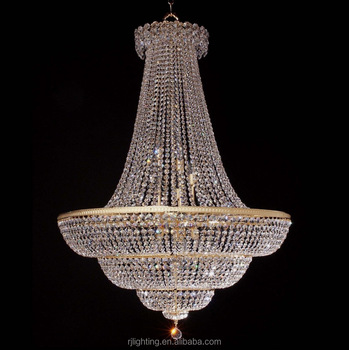 Crystal Chandeliers Quality Chandeliers At Factory