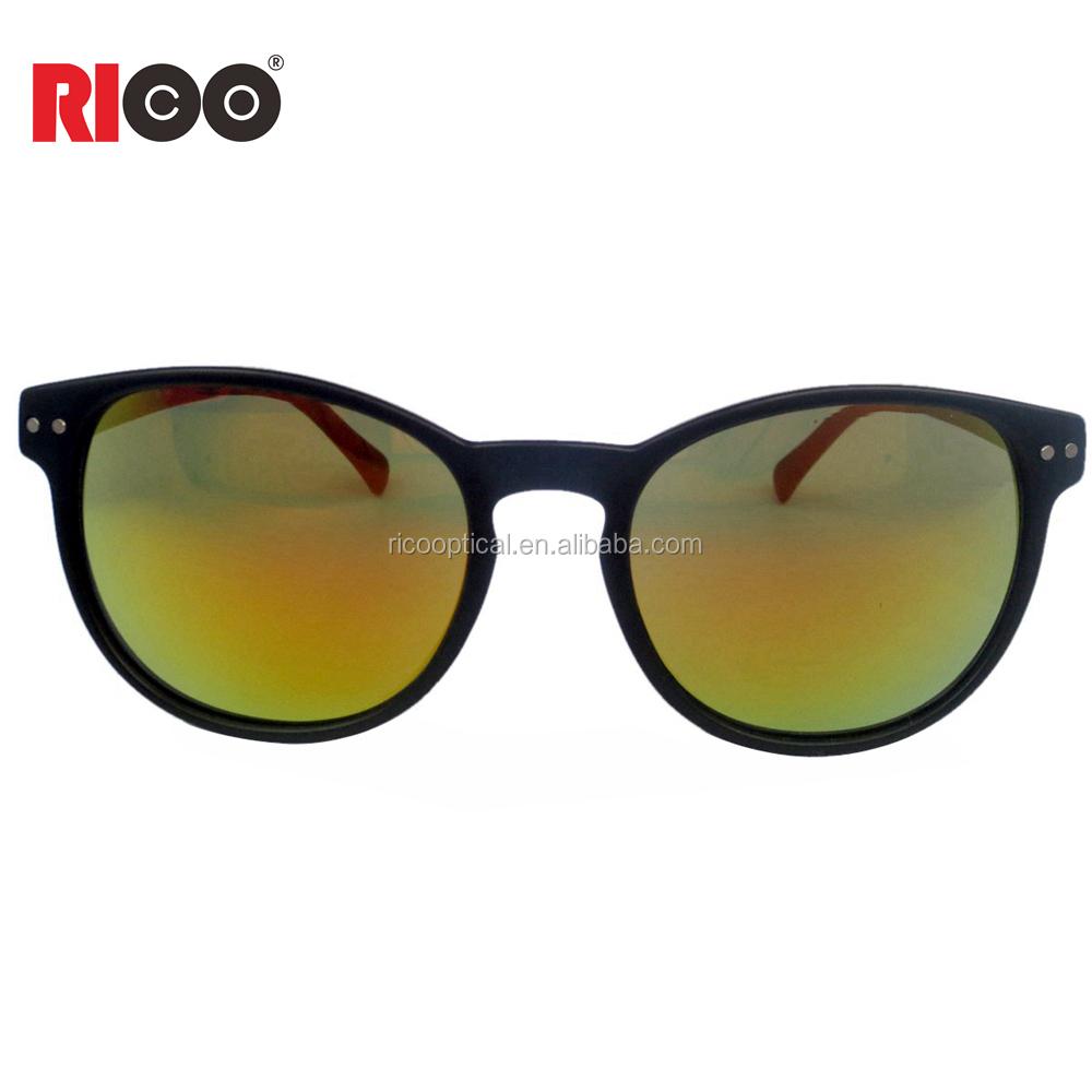 efe7c776e8404 China Veithdia Sunglasses