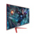 144Hz 1 Ms 27 Inch Pc Monitor Gaming Ultra Dunne Frameloze Lcd Ips Screen Gaming Monitor Voor E-sport Club