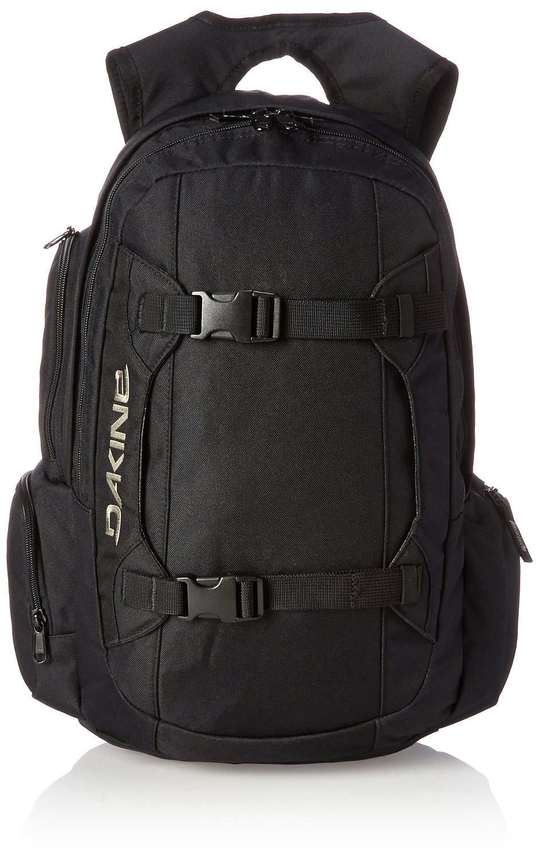 9aacb6bc5f88 Get Quotations · Dakine Backpacks - Dakine Backpack - Mission 25L