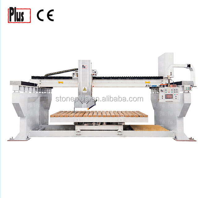 P31 quality guarantee automatic cnc stone marble water jet granite cutting machines prices
