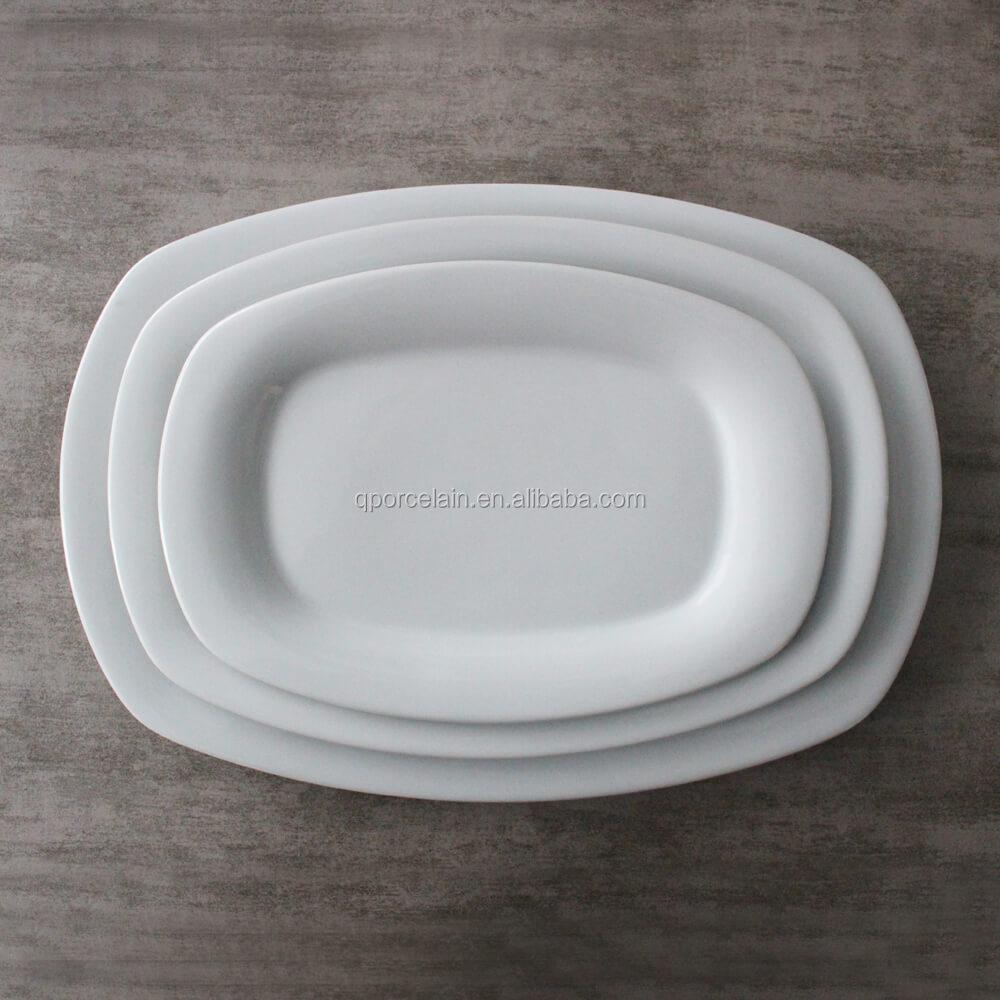 Porcelain Fish Serving Plates Porcelain Fish Serving Plates Suppliers and Manufacturers at Alibaba.com & Porcelain Fish Serving Plates Porcelain Fish Serving Plates ...