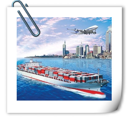 Cheap Sea freight rates dropshipping from China to TEMA GHANA for electric scooters shipping company - Skype:boingrita