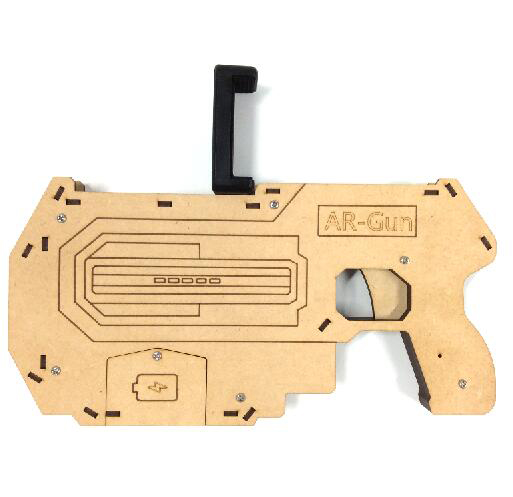 Online Shopping Bluetooth Shooting Wood Game Player Ar <strong>Gun</strong>