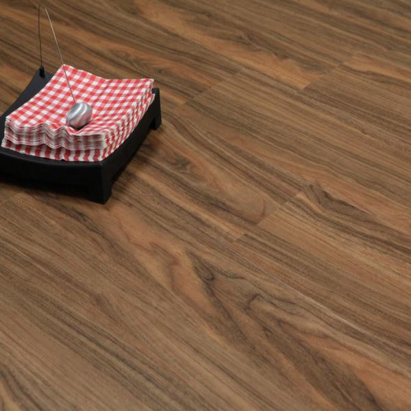 Precio bajo pl stico suelo de lin leo pvc durable enclavamiento pisos de vinilo suelos de - Precio suelos de vinilo ...
