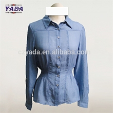 3022ee55d6c2 Blouses And Tops For Ladies