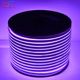 Walmart Swimming Pool Color Changing Led Rope Light Black Neon Flex Light