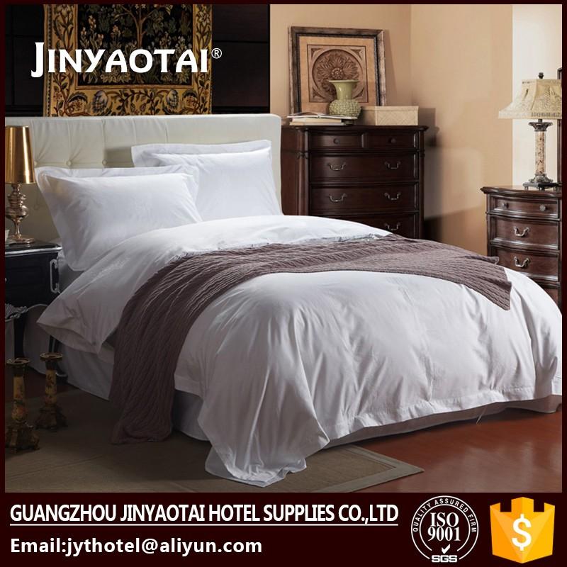 raw silk duvet cover raw silk duvet cover suppliers and at a