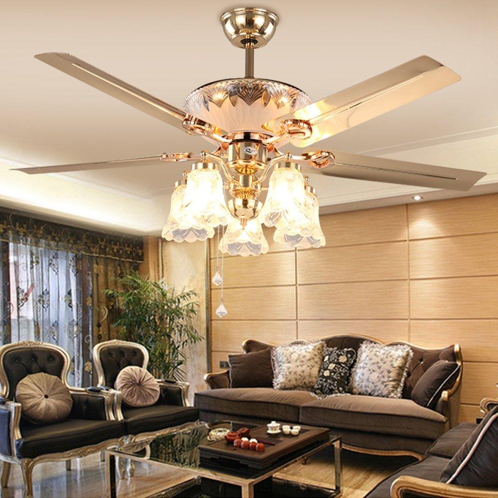 Wiring Diagram Ceiling Fan Light Remote Control