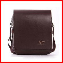 Auténtico maletín hombro masculino compuesto marca bolsas de viaje bolsa de cuero de