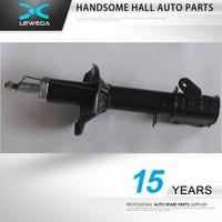 Ok2fb 34 700 Ok2fb 34 900 Adjustable Shocks For Kia Carens - Buy ...
